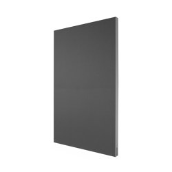 Sonic-Panel (wall mount) | Sound absorbing objects | Durach