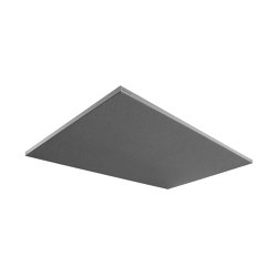 Sonic-Panel-S (ceiling mount) | Sound absorbing ceiling systems | Durach