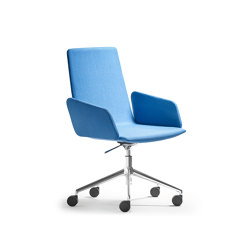 Office chairs | Seating