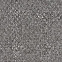 Backdrop | Fade | Drapery fabrics | Luum Fabrics