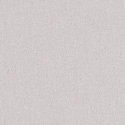 Backdrop | Fog | Drapery fabrics | Luum Fabrics