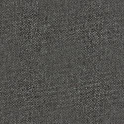 Backdrop | Opaque | Drapery fabrics | Luum Fabrics