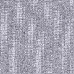 Backdrop | Shimmer | Dekorstoffe | Luum Fabrics