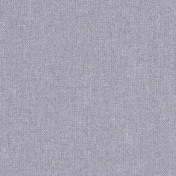 Backdrop | Shimmer | Drapery fabrics | Luum Fabrics
