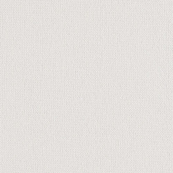 Backdrop | White Out | Dekorstoffe | Luum Fabrics
