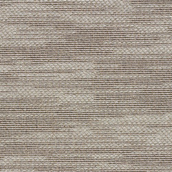 Ephemera   Afterglow   Tejidos tapicerías   Luum Fabrics
