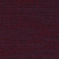 Ephemera | Gamma Burst | Tejidos tapicerías | Luum Fabrics