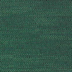 Ephemera | Green Flash | Upholstery fabrics | Luum Fabrics
