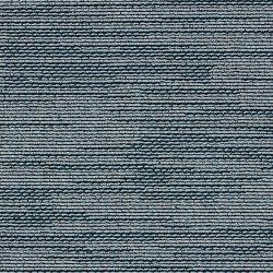 Ephemera | Halcyon | Upholstery fabrics | Luum Fabrics