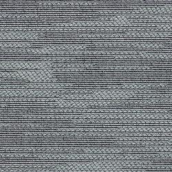 Ephemera | Ice Cloud | Upholstery fabrics | Luum Fabrics