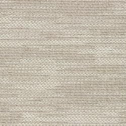 Ephemera | Lucent | Upholstery fabrics | Luum Fabrics