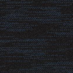 Ephemera | Nightglow | Tejidos tapicerías | Luum Fabrics