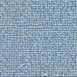 Meta Texture | Blue Skies | Upholstery fabrics | Luum Fabrics