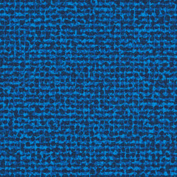 Meta Texture | Deep Dive | Tejidos tapicerías | Luum Fabrics