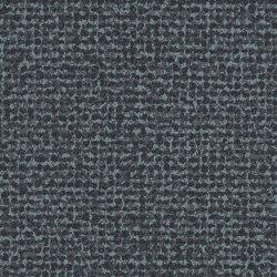 Meta Texture | Deep Space | Upholstery fabrics | Luum Fabrics