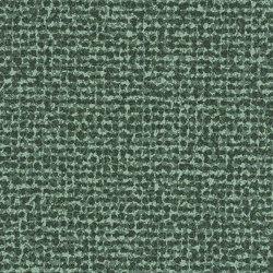 Meta Texture | Grassroots | Upholstery fabrics | Luum Fabrics