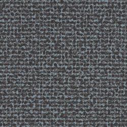 Meta Texture | Grey Matter | Upholstery fabrics | Luum Fabrics