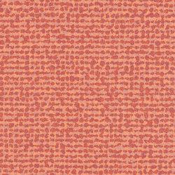 Meta Texture | Heat Wave | Upholstery fabrics | Luum Fabrics