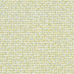Meta Texture | Hive Mind | Tejidos tapicerías | Luum Fabrics