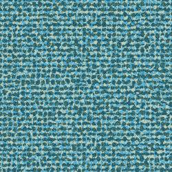 Meta Texture | Jaded | Upholstery fabrics | Luum Fabrics