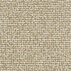 Meta Texture | Neutral Ground | Upholstery fabrics | Luum Fabrics