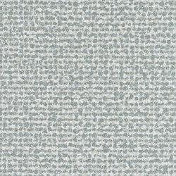 Meta Texture | Pale Shadow | Upholstery fabrics | Luum Fabrics