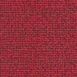 Meta Texture | Punchline | Upholstery fabrics | Luum Fabrics