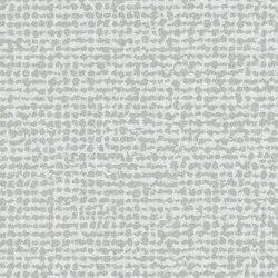 Meta Texture | Silver Lining | Tejidos tapicerías | Luum Fabrics