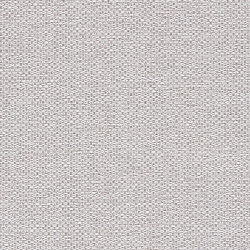 Fleck Forge  | White Hot | Wall coverings / wallpapers | Luum Fabrics