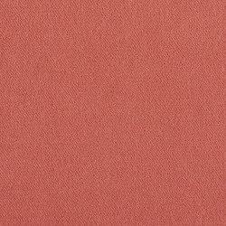 Velvet Underground | Wallflower | Upholstery fabrics | Luum Fabrics