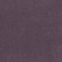 Velvet Underground | Purple Rain | Tejidos tapicerías | Luum Fabrics