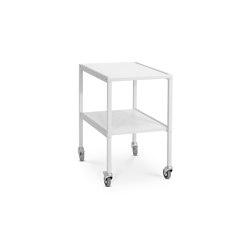 Multiuso Universalwagen | Cabinets | Kim Stahlmöbel