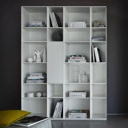 Nex Pur Shelf | Scaffali | Piure