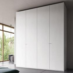 Nex Pur Cabinet | Armoires | Piure