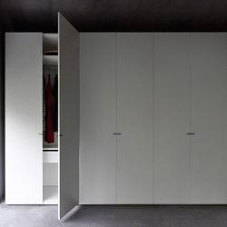 Nex Pur Cabinet | Armarios | Piure
