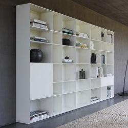 Nex Pur Shelf | Shelving | Piure
