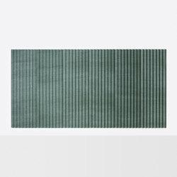Mute PET Felt Acoustic Panel | Sound insulating wall solutions | De Vorm