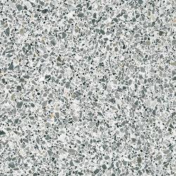 Cement Terrazzo MMDS-001 | Ceramic tiles | Mondo Marmo Design