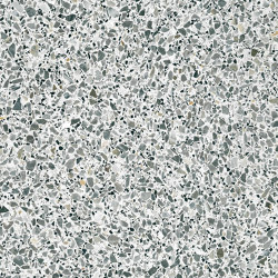 Cement Terrazzo MMDS-001 | Baldosas de cerámica | Mondo Marmo Design