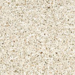 Cement Terrazzo MMDS-005 | Ceramic tiles | Mondo Marmo Design