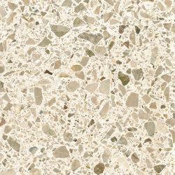 Cement Terrazzo MMDS-006 | Ceramic tiles | Mondo Marmo Design