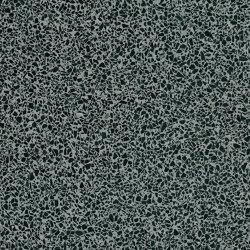 Cement Terrazzo MMDS-008 | Keramik Fliesen | Mondo Marmo Design