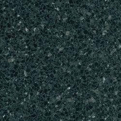 Cement Terrazzo MMDS-009 | Ceramic tiles | Mondo Marmo Design