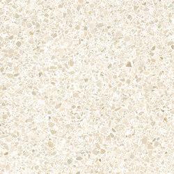 Cement Terrazzo MMDS-010 | Ceramic tiles | Mondo Marmo Design