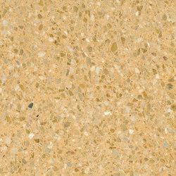 Cement Terrazzo MMDS-015 | Ceramic tiles | Mondo Marmo Design