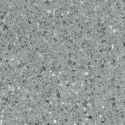 Cement Terrazzo MMDS-016 | Ceramic tiles | Mondo Marmo Design