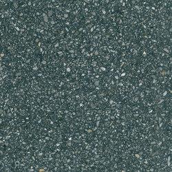 Cement Terrazzo MMDS-017 | Ceramic tiles | Mondo Marmo Design