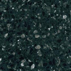 Cement Terrazzo MMDS-021 | Ceramic tiles | Mondo Marmo Design