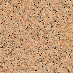 Cement Terrazzo MMDS-024 | Baldosas de cerámica | Mondo Marmo Design