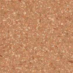 Cement Terrazzo MMDS-025 | Ceramic tiles | Mondo Marmo Design